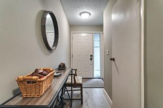 Photo 2: 73 23 Glamis Drive SW in Calgary: Glamorgan Row/Townhouse for sale : MLS®# A1146145