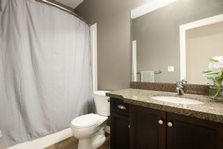 """Photo 12: 34906 2ND Avenue in Abbotsford: Poplar House for sale in """"Huntindgon Village"""" : MLS®# R2102845"""