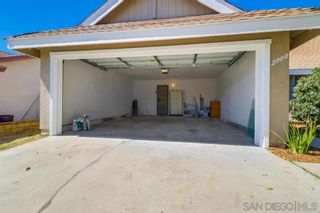 Photo 3: PARADISE HILLS House for sale : 3 bedrooms : 2908 Pettigo Drive in San Diego