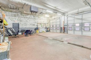 Photo 14: 7127 KING GEORGE Boulevard in Surrey: West Newton Land Commercial for sale : MLS®# C8040071