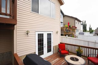 Photo 21: 2002 TANNER Wynd in Edmonton: Zone 14 House for sale : MLS®# E4255376