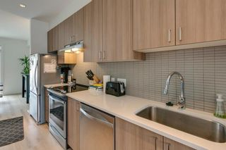 """Photo 6: 9 1188 WILSON Crescent in Squamish: Dentville Townhouse for sale in """"The Current"""" : MLS®# R2269962"""