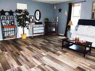 Photo 2: 407 2nd Street East in Meadow Lake: Residential for sale : MLS®# SK866323