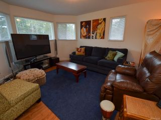 Photo 6: 105 McColl Rd in BOWSER: PQ Bowser/Deep Bay House for sale (Parksville/Qualicum)  : MLS®# 784218
