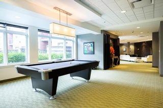 Photo 24: 520 340 Waterfront Drive in Winnipeg: Exchange District Condominium for sale (9A)  : MLS®# 202119068