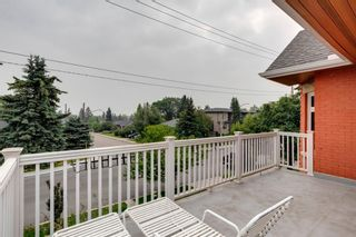 Photo 34: 1723 24 Street SW in Calgary: Shaganappi Detached for sale : MLS®# A1130581