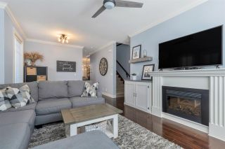 """Photo 8: 30 15399 GUILDFORD Drive in Surrey: Guildford Townhouse for sale in """"GUILDFORD GREEN"""" (North Surrey)  : MLS®# R2505794"""