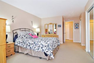 Photo 11: 16 910 FORT FRASER RISE in Port Coquitlam: Citadel PQ Townhouse for sale : MLS®# R2398256