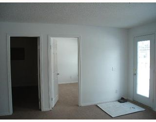 Photo 9:  in CALGARY: Chestermere Residential Detached Single Family for sale : MLS®# C3254376