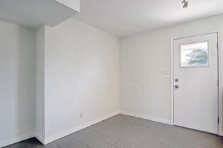 Photo 6: 272 Regal Park NE in Calgary: Renfrew Row/Townhouse for sale : MLS®# A1125307