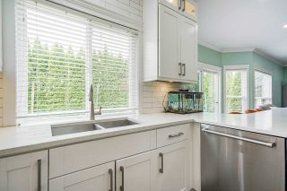 """Photo 14: 5033 223A Street in Langley: Murrayville House for sale in """"Hillcrest"""" : MLS®# R2589009"""