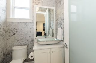 Photo 9: 46 E 47TH AVENUE in Vancouver: Main House for sale (Vancouver East)  : MLS®# R2242245