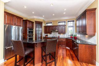 Photo 12: 244 Kingswood Boulevard: St. Albert House for sale : MLS®# E4241743