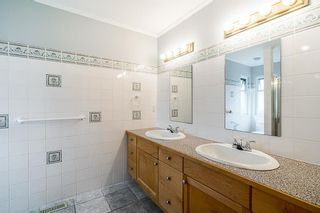 Photo 15: 113 15121 19 AVENUE in South Surrey White Rock: Home for sale : MLS®# R2286322