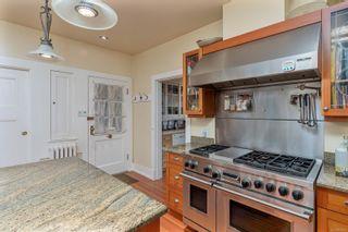 Photo 13: 1524 Shasta Pl in Victoria: Vi Rockland House for sale : MLS®# 882939