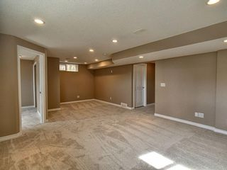 Photo 24: 305 Bayside Place SW: Airdrie Detached for sale : MLS®# A1116379