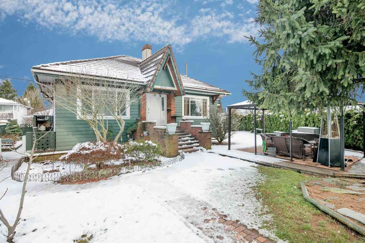 "Main Photo: 2979 E. 29TH Avenue in Vancouver: Renfrew Heights House for sale in ""RENFREW HEIGHTS"" (Vancouver East)  : MLS®# R2229324"