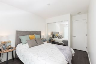 Photo 6: 315 5665 BOUNDARY ROAD in Vancouver: Collingwood VE Condo for sale (Vancouver East)  : MLS®# R2485599