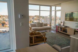Photo 4: 1704 960 Yates St in : Vi Downtown Condo for sale (Victoria)  : MLS®# 860435