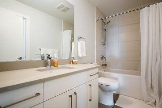 """Photo 21: 202 41328 SKYRIDGE Place in Squamish: Tantalus Condo for sale in """"SKYRIDGE"""" : MLS®# R2614758"""