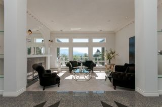 Photo 4: 34980 SKYLINE Drive in Abbotsford: Abbotsford East House for sale : MLS®# R2005260
