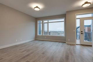 Photo 20: 20 Royal Elm Green NW in Calgary: Royal Oak Row/Townhouse for sale : MLS®# A1070331