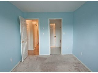 "Photo 8: 303 33090 GEORGE FERGUSON Way in Abbotsford: Central Abbotsford Condo for sale in ""Tiffany Place"" : MLS®# F1425343"