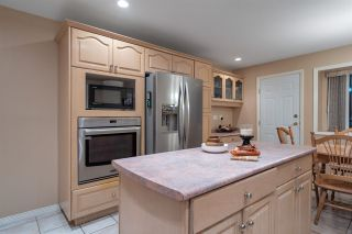 Photo 7: 411 MUNDY STREET in Coquitlam: Central Coquitlam House for sale : MLS®# R2441305
