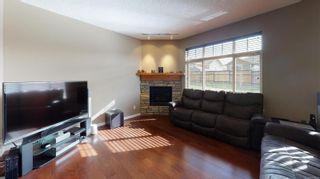 Photo 16: 2507 Watling Way in : Sk Sunriver House for sale (Sooke)  : MLS®# 870048