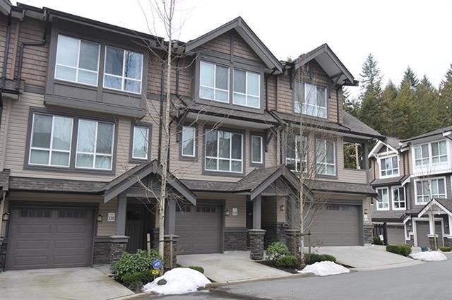 FEATURED LISTING: 119 - 1480 SOUTHVIEW Street Coquitlam
