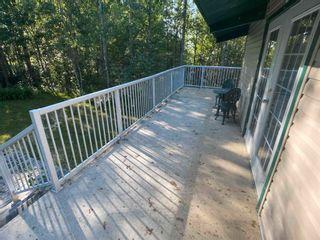 Photo 39: 6 Hazel Avenue: Rural Lac Ste. Anne County House for sale : MLS®# E4240805