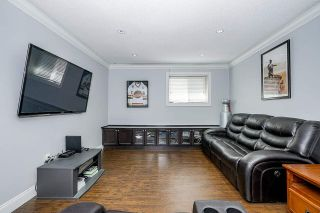 Photo 25: 8250 167A Street in Surrey: Fleetwood Tynehead House for sale : MLS®# R2579224