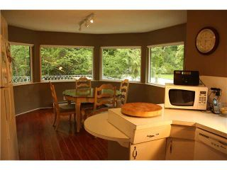 Photo 5: 890 WILDWOOD Lane in West Vancouver: British Properties House for sale : MLS®# V980661