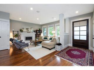 Photo 6: 12681 14B Avenue in Surrey: Crescent Bch Ocean Pk. House for sale (South Surrey White Rock)  : MLS®# R2619114
