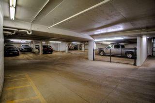 Photo 38: 1-408 4245 139 Avenue in Edmonton: Zone 35 Condo for sale : MLS®# E4234429