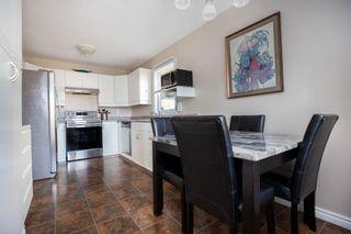 Photo 24: 42 Hearthwood Grove in Winnipeg: Riverbend Residential for sale (4E)  : MLS®# 202024281
