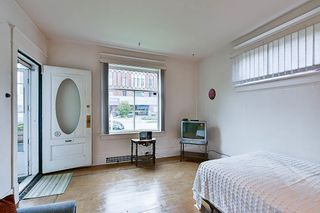 Photo 4: 378 E 14 Avenue in Vancouver: Mount Pleasant VE House for sale (Vancouver East)  : MLS®# R2113202