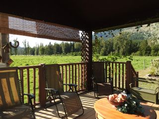 Photo 21: 1519 6 Highway, in Lumby: House for sale : MLS®# 10235298