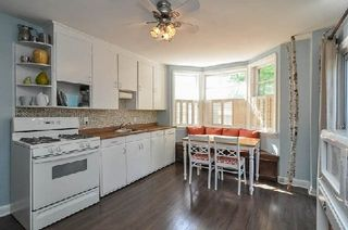 Photo 3: 508 N Byron Street in Whitby: Downtown Whitby House (1 1/2 Storey) for sale : MLS®# E2922885