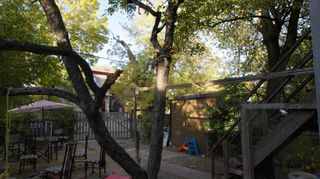 Photo 7: 45 Knappen in Winnipeg: Central Winnipeg Duplex for sale : MLS®# 1203787