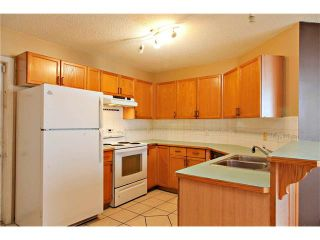 Photo 7: 87 APPLEBROOK Circle SE in Calgary: Applewood Park House for sale : MLS®# C4088770