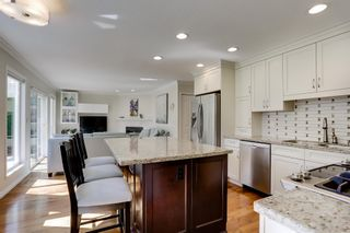 Photo 14: 2259 MADRONA Place in Surrey: King George Corridor House for sale (South Surrey White Rock)  : MLS®# R2599476