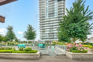 Photo 19: 3008 2388 MADISON Avenue in Burnaby: Brentwood Park Condo for sale (Burnaby North)  : MLS®# R2618071