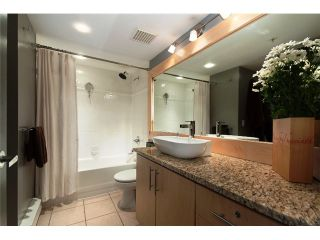 Photo 8: 108 3038 E KENT SOUTH Avenue in Vancouver: Fraserview VE Condo for sale (Vancouver East)  : MLS®# V862843