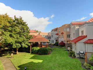 Photo 18: 205 930 North Park St in : Vi Central Park Condo for sale (Victoria)  : MLS®# 858199