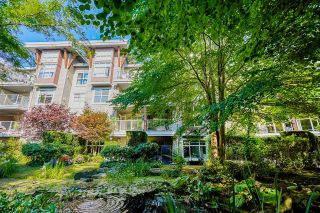 """Photo 36: 226 5700 ANDREWS Road in Richmond: Steveston South Condo for sale in """"Rivers Reach"""" : MLS®# R2605104"""
