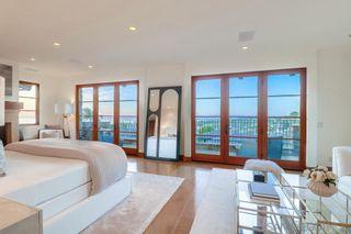 Photo 46: LA JOLLA House for sale : 7 bedrooms : 1041 Muirlands Vista Way