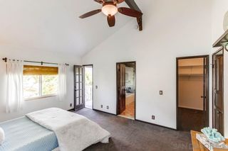 Photo 20: ENCINITAS Townhouse for sale : 2 bedrooms : 658 Summer View Cir