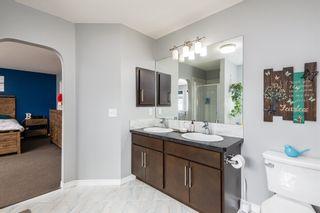 Photo 28: 6120 18 Avenue in Edmonton: Zone 53 House for sale : MLS®# E4254367
