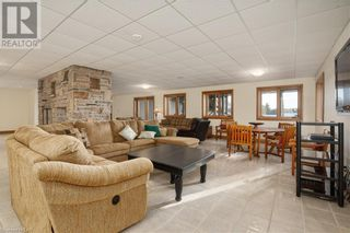 Photo 44: 64 BIG SOUND Road in Nobel: House for sale : MLS®# 40116563